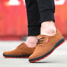 绝缘6bov电工劳保dm皮透气轻便休闲电焊工安全工作鞋软牛筋底