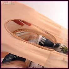 防勾丝bo裤正装开口dp的黑丝透气商务镂空成的开档丝袜(小)洞