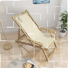 实木沙br椅折叠帆布ti外便携扶手折叠椅午休休闲阳台椅子