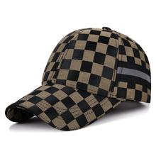 帽子秋br天新式韩款ns季户外运动棒球帽男女士防晒遮阳鸭舌帽