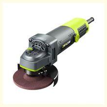 磨刀用bu磨机砂轮片fa0w割磨机切割机磨铁机抛光切割工具海绵盘