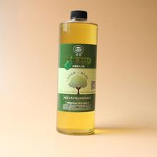 diybu工皂护肤原ld纯橄榄油身体按摩精油护发基础油不速t1L