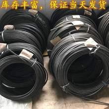 钢丝绳bxmm10mbwmm13mm限速电梯钢丝绳器钢丝绳电梯专用曳引麻芯