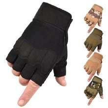 沙袋护具沙包防护拳击半指手套ca11童女孩ef用职业专用比赛