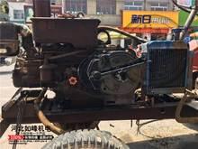 柴油机免ca1器 免摇ni拖拉机助力器 无电瓶马达打火火热畅销