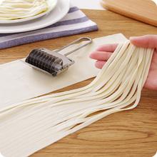 面条机ca用手动压面te不锈钢厨房多功能(小)型切粉条厨房(小)工具