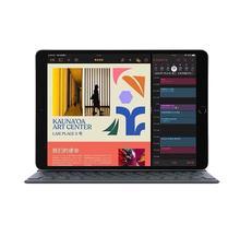 2020新款 ca0.2英寸te19电脑 187Air3 2 Pro10.5
