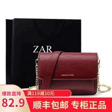 香港正品包包女2021新