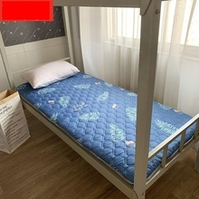 [cdmwj]学生宿舍床垫学生用单人床