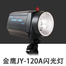 摄影器cg 金鹰JYnh0A影室灯 证件照 拍摄灯  淘宝拍摄