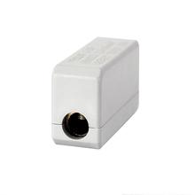 I-3ch大功率对接ek16平方接线端子25、35平方电线延长对接头