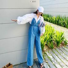 [chiwenle]SX2020春季女款韩版