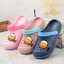 冬季(小)ch雪地靴软底is宝学步鞋加绒男童棉鞋女童短靴子婴儿鞋