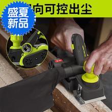 [chuwuyu]电刨木工刨手k推电刨子家