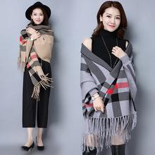 [cindy]加厚毛衣女针织衫秋冬女装