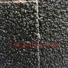 蟋蟀老ci蟋蟀盆三合da麻底工具粗砂纸麻底加粗加厚用。
