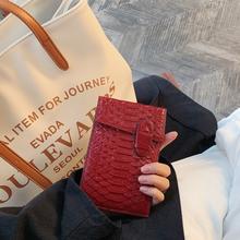 小优家包包 一包收卡太方