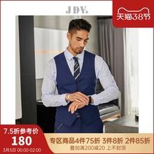 JDV男装 秋季新品 英
