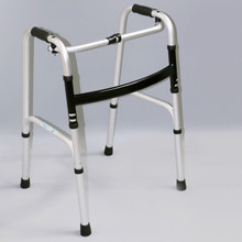 雅德老ci走路助行器iz脚拐棍残疾的医用辅助行走器折叠