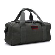 超大容ck帆布包旅行em提行李包女特大旅游行李袋装被子搬家包