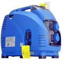 微型千cl3000(小)rt机增程器220v电动静音大功率家用便携式汽车