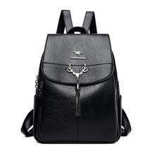 香港名牌双肩包cm42020gn尚休闲真皮百搭大容量旅行妈妈背包