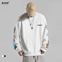 [cnyg]BJHG 秋冬2020圆领加绒加
