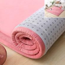 [conco]榻榻米地垫卧室炕垫儿童房