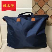 被子收ct袋可水洗收sm整理袋 衣服 打包袋装衣服的袋子
