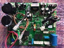海信无cu变频空调1om779.A 拨码板 1816277.A通用配件