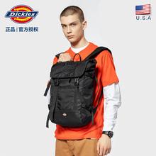 Diccuies包包ce0新式潮牌双肩包校园风时尚情侣简约背包书包B010