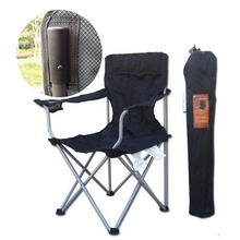 大号户cx折叠椅子帆qj钓椅沙滩椅便携野营野外凳子旅行