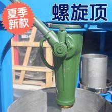 家用蜂da◆定制◆葡an压榨机手动304不锈钢压油机榨油机商用