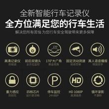五菱宏daV??手机id支架行车记录仪夹子汽车用品内饰吸盘磁