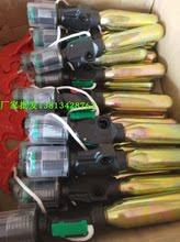 手自动de生圈装置3nn4g17g气瓶水溶药片充气装具包邮