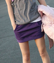特价女de夏季热卖纯or码新式包裙半身短裙包臀裙休闲运动裙