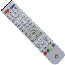 原装华de悦盒EC6onV9电信联通移动通用网络机顶盒电视盒子