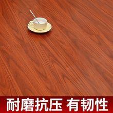 [decon]强化复合地板厂家直销工程