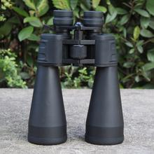 正品高de望远镜20fe0x100双筒变倍高清微光夜视望眼镜户外