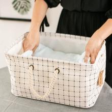 家居束de方形防尘收ve物箱衣服被子整理包超大搬家行李打包袋