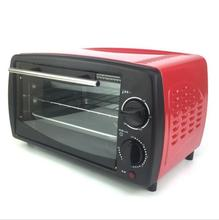 家用上de独立温控多ig你型智能面包蛋挞烘焙机礼品电烤箱
