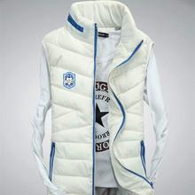 天津泰达队球迷用品纪念品 天de11泰达秋ig棉男女外套背。