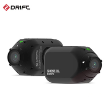 风云客diriftGkatXL运动相机高清防水摩托车行车记录仪直播
