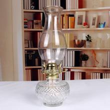 [dorot]玻璃煤油灯情侣灯怀旧马灯