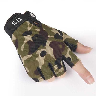 弹力女do便宜握力男gb比赛专用防滑手套运动装加压跑步俯卧撑