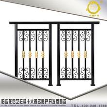 玻璃楼dp扶手\楼梯ot不锈钢栏杆\阳台立柱\房产家装工程扶手