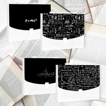 初品/dp板系列13yy意韩国学生文件袋资料夹手提事务包A4