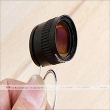 俄罗斯红外线单筒望远镜眼