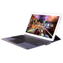 【爆式dr卖】12寸ad网通5G电脑8G+512G一屏两用触摸通话Matepad