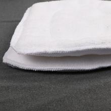 成的可ea尿布防漏尿qu加厚老年的防水透气护理吸水毛巾尿垫护